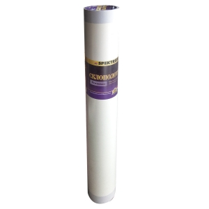 Стеклохолст паутинка Spektrum Premium SN30