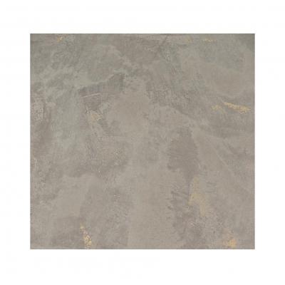 Колер Toscana Toner (серый мох), 0,02 л