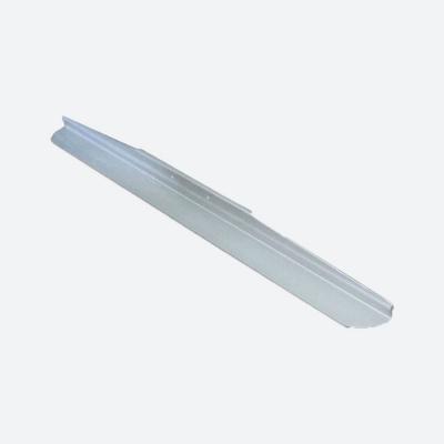 Лезвие для виброреек ручных 3 м (РВ-01/РВ-01Д)